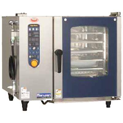 マルゼン電気式スーパースチーム(シンプルシリーズ)型式:SSCS-05D寸法:幅790mm 奥行740mm 高さ700mm送料:無料 (メーカーより)直送保証:メーカー保証付