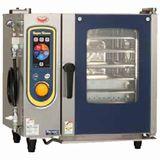 マルゼン電気式スーパースチーム(デラックスシリーズ)型式:SSC-05MD寸法:幅680mm 奥行560mm 高さ685mm送料:無料 (メーカーより)直送保証:メーカー保証付