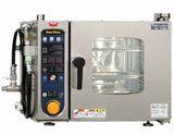 マルゼン電気式スーパースチーム(スタンダードシリーズ)型式:SSC-02MSD寸法:幅500mm 奥行470mm 高さ390mm送料:無料 (メーカーより)直送保証:メーカー保証付