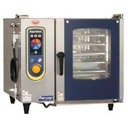 マルゼン電気式スーパースチーム(デラックスシリーズ)型式:SSC-05D寸法:幅790mm 奥行740mm 高さ700mm送料:無料 (メーカーより)直送保証:メーカー保証付