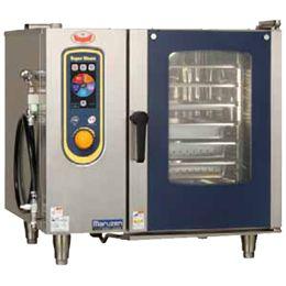 マルゼン電気式スーパースチーム(デラックスシリーズ)型式:SSC-06D寸法:幅845mm 奥行775mm 高さ820mm送料:無料 (メーカーより)直送保証:メーカー保証付