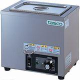 タニコー縦置電気ウォーマー型式:N-TCW-3221E寸法:幅320mm 奥行210mm 高さ280mm送料:無料 (メーカーより)直送保証:メーカー保証付