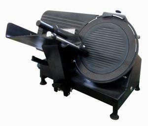 日本初の オオミチ・大道ミートスライサー型式:OMS-350T寸法:幅600mm 奥行710mm 奥行710mm 高さ500mm送料:無料 (メーカーより)直送保証:メーカー保証付, COMPASSーPLUS:ea02497c --- greencard.progsite.com