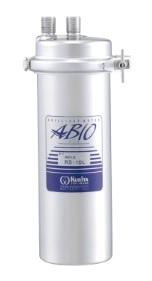 クリタック 浄軟水器型式:RS-10L寸法:直径:102mm 高さ335mm送料:無料 (メーカーより)直送保証:メーカー保証付