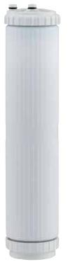 クリタック 浄軟水器用カートリッジ(RS-10XL用)型式:RS-10XLC送料:無料 (メーカーより)直送保証:メーカー保証付
