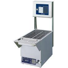 ニチワ電気スービークッカー(真空調理加熱器)型式:SCW-350HTD寸法:幅350mm 奥行550mm 高さ931mm送料:無料 (メーカーより)直送保証:メーカー保証付マルチタイマー仕様