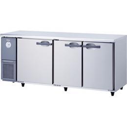 新品 上等 業務用横型冷蔵庫 業界最安値に挑戦中 ダイワ 未使用 大和横型冷蔵庫型式:6071CD-R-A寸法:幅1800mm 高さ800mm送料:無料 メーカーより直送 保証:メーカー保証付 奥行750mm