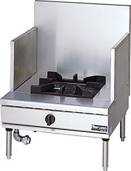 マルゼンNEWパワークックスープレンジ型式:RGS-077C寸法:幅750mm 奥行750mm 高さ450mm送料:無料 (メーカーより)直送保証:メーカー保証付