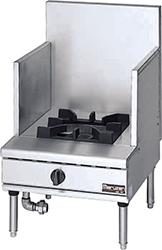 マルゼンNEWパワークックスープレンジ型式:RGS-067D(旧RGS-067C)寸法:幅600mm 奥行750mm 高さ450mm送料:無料 (メーカーより)直送保証:メーカー保証付