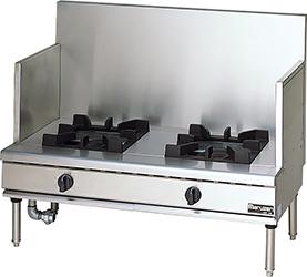 マルゼンNEWパワークックスープレンジ型式:RGS-126C寸法:幅1200mm 奥行600mm 高さ450mm送料:無料 (メーカーより)直送保証:メーカー保証付