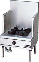 マルゼンNEWパワークックスープレンジ型式:RGS-066C寸法:幅600mm 奥行600mm 高さ450mm送料:無料 (メーカーより)直送保証:メーカー保証付