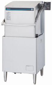 ホシザキ・星崎ドアタイプ食器洗浄機型式:JWE-680B寸法:幅640mm 奥行655mm 高さ1432mm送料:無料 (メーカーより)直送保証:メーカー保証付