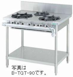 タニコーガステーブル(スタンダードシリーズ)型式:B-TGT-90寸法:幅900mm 奥行600mm 高さ800mm送料:無料 (メーカーより)直送保証:メーカー保証付