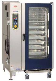 驚きの値段で マルゼン低輻射ガススーパースチーム(エクセレントシリーズ、ロールインカートタイプ)型式:SSCGX-40D寸法:幅1150mm 奥行1015mm 高さ1790mm送料:無料 奥行1015mm (メーカーより)直送保証:メーカー保証付, タドチョウ:eab757a9 --- sturmhofman.nl