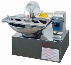 オオミチ・大道フードカッター型式:OMF-400CD(旧OMF-400C)寸法:幅520mm 奥行435mm 高さ481mm送料:無料 (メーカーより)直送保証:メーカー保証付皿容量 6L