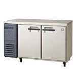 フクシマガリレイ横型インバーター冷凍庫型式:LRW-122FM(旧AYW-122FM)寸法:幅1200mm 奥行750mm 高さ800mm送料:無料 (メーカーより直送)保証:メーカー保証付受注生産品