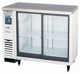 【超新作】 フクシマガリレイ冷蔵ショーケース型式:LGC-090RE(旧TGC-30RE1)寸法:幅900mm 奥行600mm 奥行600mm 高さ800mm送料:無料 (メーカーより直送)保証:メーカー保証付, リバティ鑑定倶楽部:8020abaf --- acumenff.com