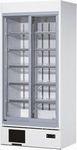 ダイワ・大和冷蔵スライド大扉ショーケース型式:351AUJ寸法:幅900mm 奥行600mm 高さ1965mm送料:無料 (メーカーより直送)保証:メーカー保証付