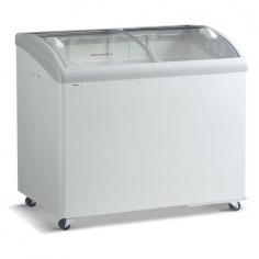 パナソニック(旧サンヨー)冷凍クローズド型ショーケース型式:SCR-PT101GJ(旧SCR-T100GJ)寸法:幅1000mm 奥行650mm 高さ890mm送料:無料 (メーカーより)直送保証:メーカー保証付