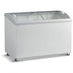 パナソニック(旧サンヨー)冷凍クローズ型ショーケース型式:SCR-PT126GJ(旧SCR-T125GJ)寸法:幅1250mm 奥行650mm 高さ890mm送料:無料 (メーカーより)直送保証:メーカー保証付