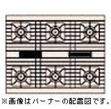 タニコーガステーブル(ウルティモシリーズ)型式:T1560CW寸法:幅1500mm 奥行1200mm 高さ800mm送料:無料 (メーカーより)直送保証:メーカー保証付受注生産品、納期約2週間