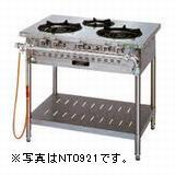 タニコーガステーブル(アルファーシリーズ)型式:NT0920A寸法:幅900mm 奥行750mm 高さ800mm送料:無料 (メーカーより)直送保証:メーカー保証付受注生産品、納期約2週間