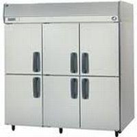 パナソニック(旧サンヨー)タテ型恒温高湿庫型式: SHR-K1881(旧SHR-J1881V)寸法:幅1785mm×奥行800mm×高さ1950mm送料:無料 (メーカーより)直送保証:メーカー保証付在庫僅少