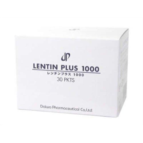 レンチンプラス1000 30H 新【同梱区分J】