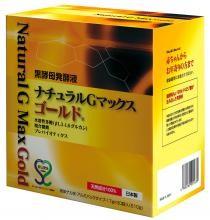 エルエス 核酸スーパーヘルスEX/エル・エスコーポレーション【同梱区分J】