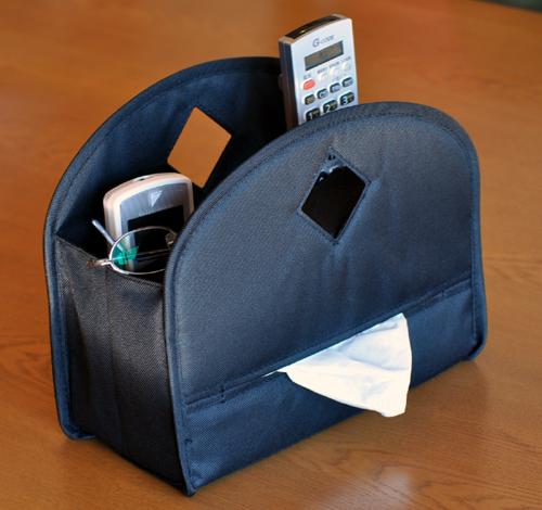 ティッシュボックスや新聞 小物もコンパクトに収納 メール便送料込 代引不可 ティッシュBOX 収納名人ラック リモコンBOX 手軽 ティッシュボックス リモコンラック リモコンボックス 早割クーポン 激安 小物収納