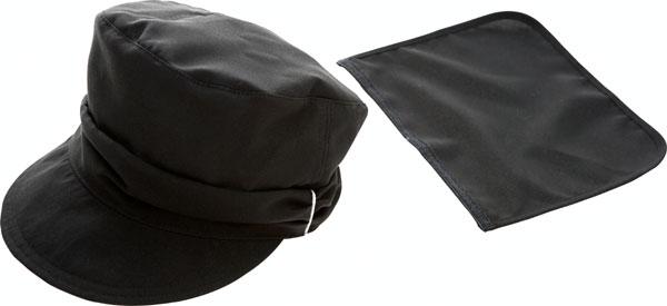 1年中使える UVカットもばっちりのウォーキングキャップ 洗えるウォーキング帽子 日よけカバー付 人気 メール便配送 90475 代引不可 割引