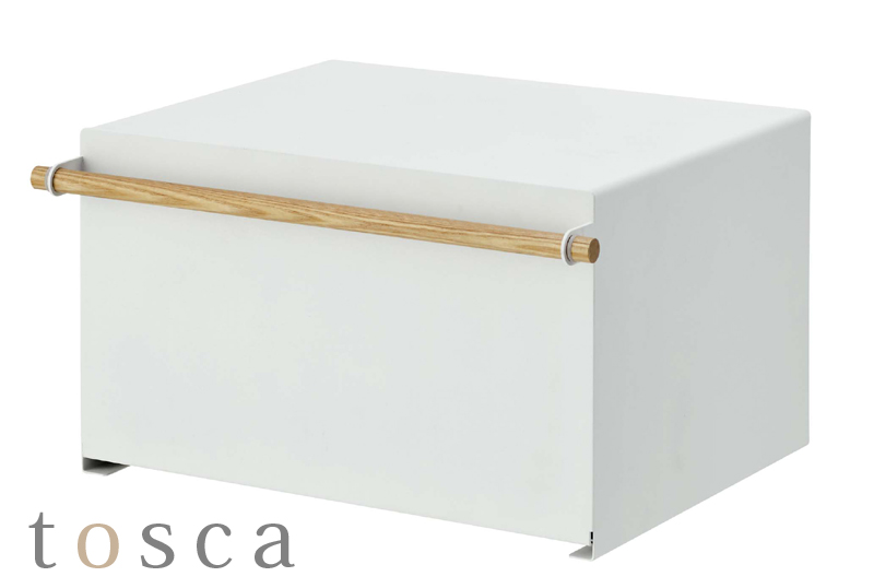 ブレッドケース トスカ 4376