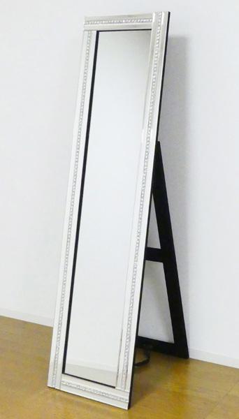 スタンディングミラー 1ライン DS-002 81008