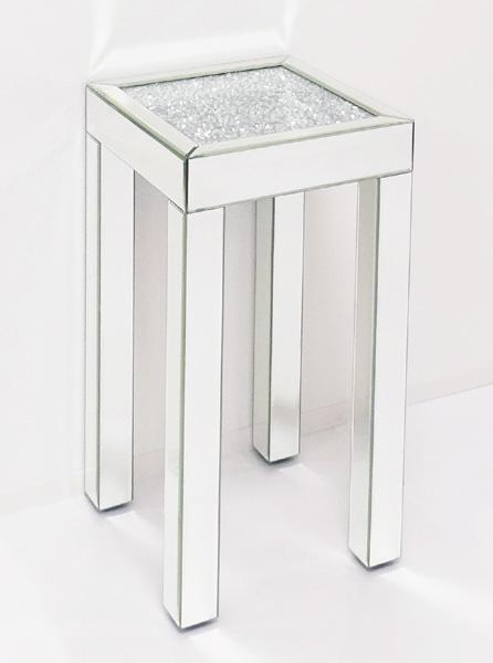 ダイヤテーブル ハイ DS-015 85013
