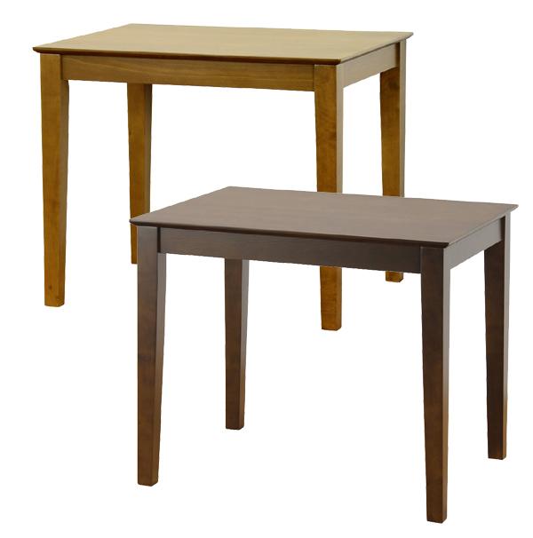 マーチテーブル85 組立※お届けはテーブルのみです ※ライトブラウン3月下旬頃入荷予定です