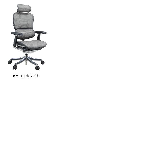 Ergohuman Pro(エルゴヒューマン プロ)