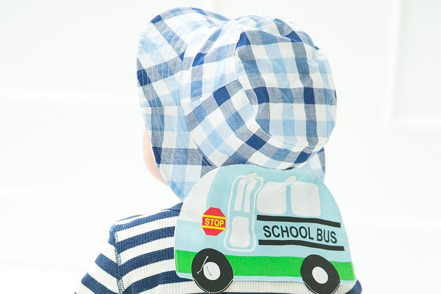 813f61841959e 楽天市場 キッズ帽子 帽子 日よけ キッズ 子供 男の子 女の子 ピンク ...