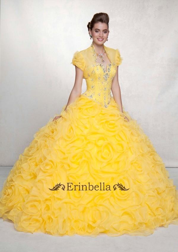 erinbella | Rakuten Global Market: Dress gown wedding wedding ...
