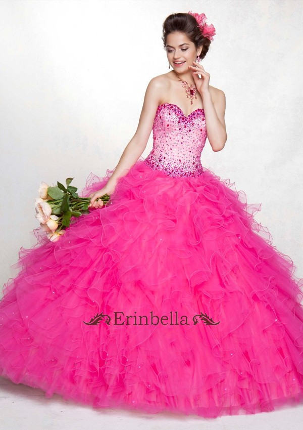 Erinbella Dress Gown Wedding Wedding Parties Evening Dresses Custom