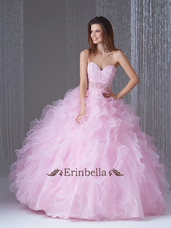 erinbella | Rakuten Global Market: Dress gown wedding wedding ...
