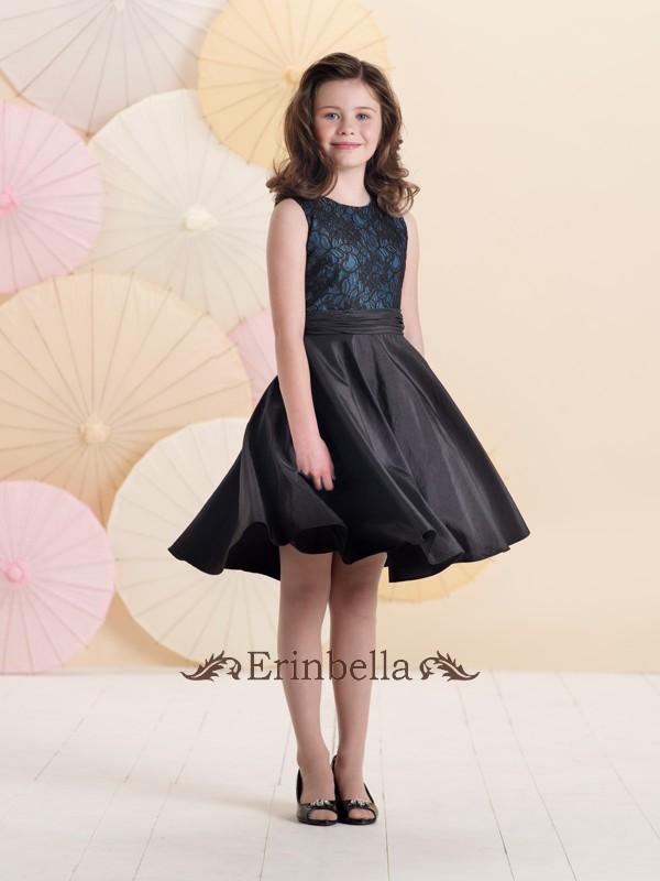 4620147275bd4 子供ドレス ピアノ発表会 フラワーガール サイズオーダー ロング キッズドレス 結婚式 誕生会