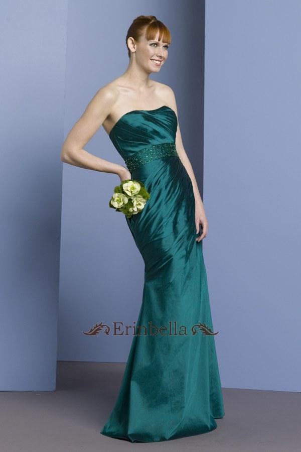 サイズオーダー!パーティードレス 結婚式 披露宴 二次会 お呼ばれ ワンピース オーダードレス party dress カラードレス ロングドレス イブニングドレス pf0203