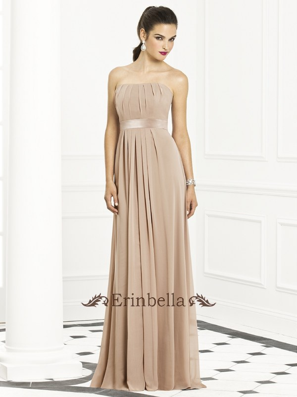 erinbella   Rakuten Global Market: Size order! prom dresses wedding ...