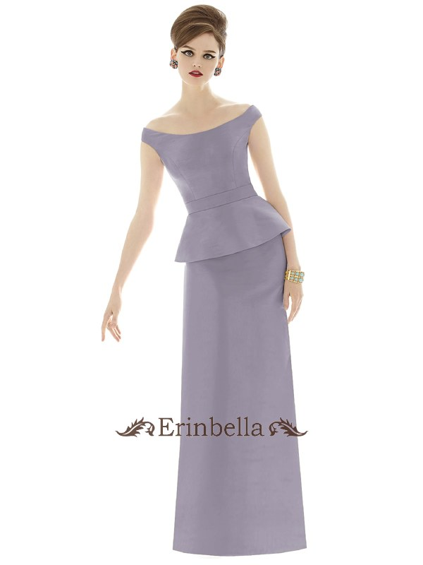 サイズオーダー!パーティードレス 結婚式 披露宴 二次会 お呼ばれ ワンピース オーダードレス party dress カラードレス ロングドレス イブニングドレス TP0149