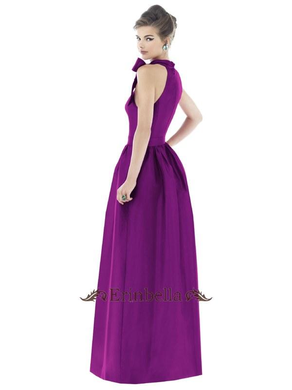 erinbella | Rakuten Global Market: Size order! prom dresses wedding ...