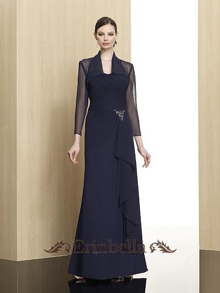 Size Order Prom Dresses Wedding Wedding Reception Parties Invited Dress Custom Made Dresses Party Dress Dress Dress Evening Dresses Tp0283