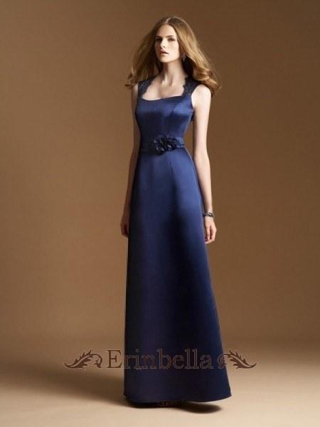Erinbella Prom Dresses Party Dress Dress Dress Evening Dress