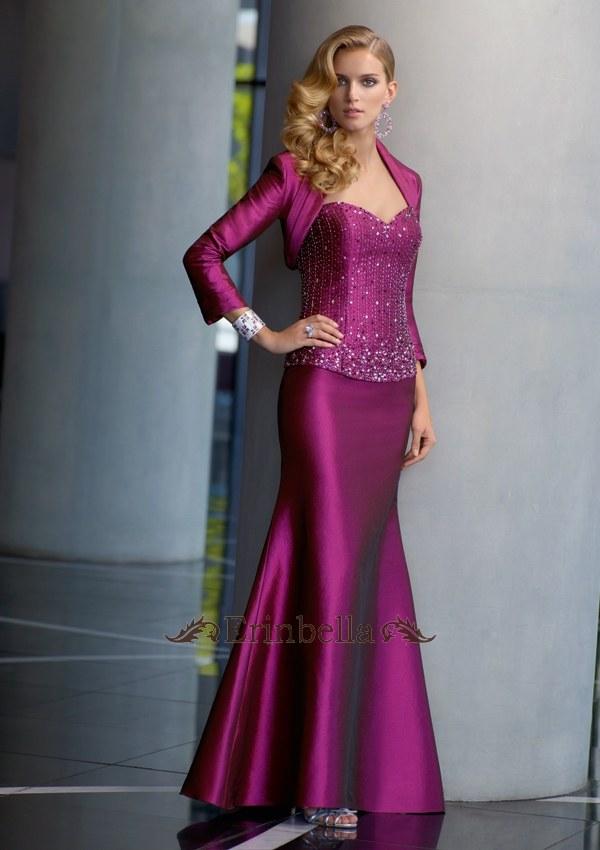 Erinbella Sizes Prom Dresses Wedding Wedding Reception Parties