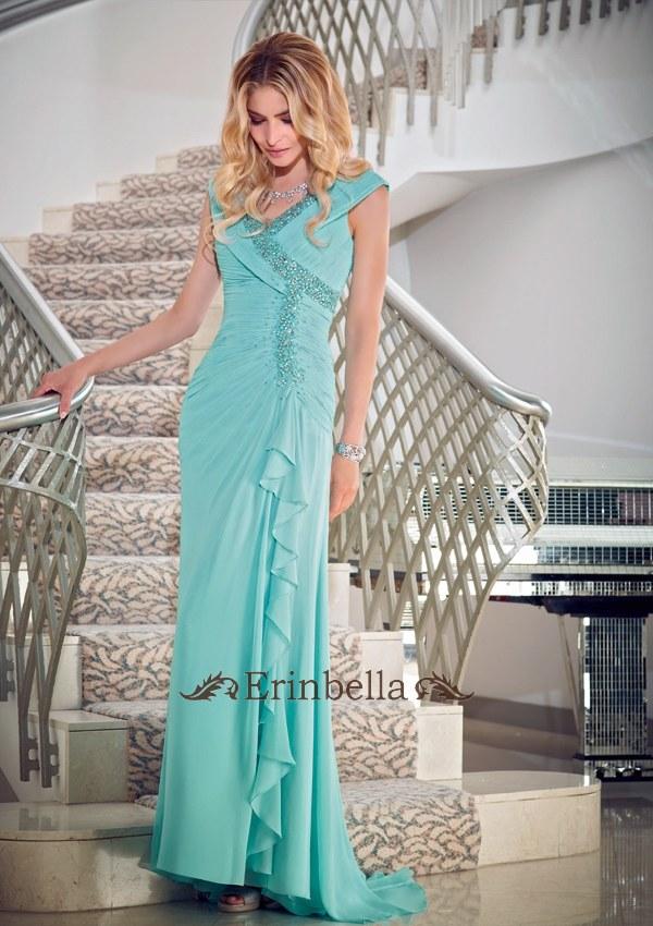 サイズオーダー パーティードレス 結婚式 披露宴 二次会 お呼ばれ ワンピース オーダードレス party dress カラードレス ロングドレス イブニングドレス 70707