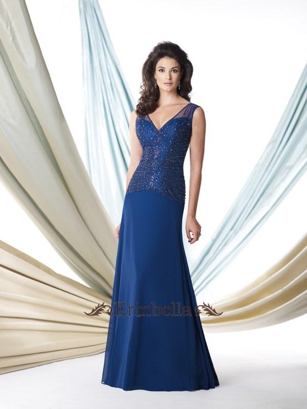 erinbella | Rakuten Global Market: Sizes prom dresses wedding ...